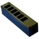 6 Way LJ6C POD Module Data Box