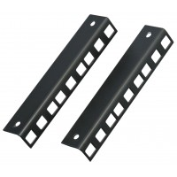 3U RACK STRIPS PAIR