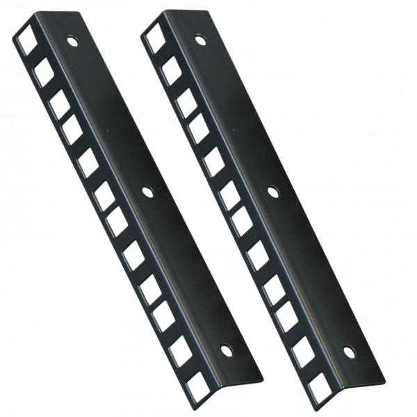 4U Rack strips
