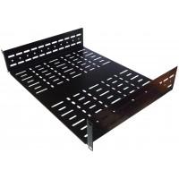 2U  Rack Shelf,19 inch 350mm deep 442mm width