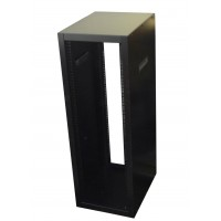 "20u 10.5"" Half rack cabinet  435mm deep"