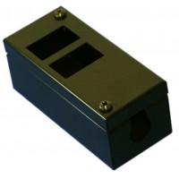 2 Way LJ6C POD Module Data Box