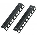 3 U RACK STRIPS, FOR USE IN ALL RACKMOUNTING EQUIPMENT