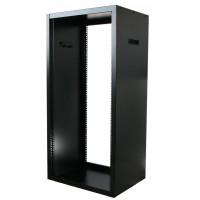 24u Rack cabinet 19 inch 435mm deep